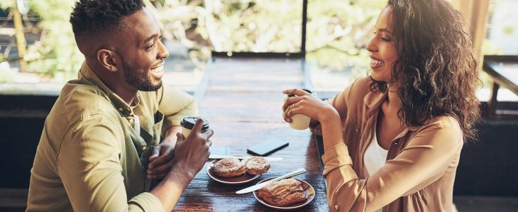 Open and honest ways to talk about money before marriage can help strengthen your relationship.